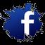 https://www.facebook.com/Curso-Profissional-de-Restaura%C3%A7%C3%A3o-CozinhaPastelaria-916172351803909/