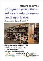 https://sites.google.com/a/aefp.pt/web/semana-aefp/semana-2014/Cartaz%20mostra%20autores%20bombarral_final.jpg?attredirects=0