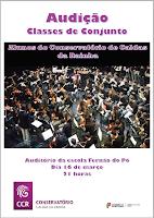 https://sites.google.com/a/aefp.pt/web/semana-aefp/semana-2016/concerto.PNG