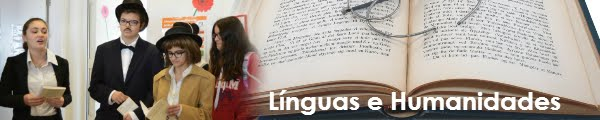https://sites.google.com/a/aefp.pt/web/oferta-formativa/ensino-regular/linguas-e-humanidades