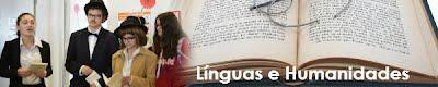 https://sites.google.com/a/aefp.pt/web/oferta-formativa/ensino-regular/linguas-e-humanidades